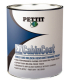 EZ-Cabin Coat, White, Quart - Pettit Paint