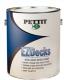 EZ-Decks, White, Gallon - Pettit Paint