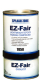 EZ-Fair 7050, Quart - Pettit Paint