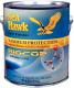 Biocop Tf Red Gl - Sea Hawk