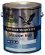 Mission Bay Black Qt - Sea Hawk