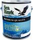 Smart Solution Green Gl - Sea Hawk