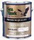 Monterey Black Gl - Sea Hawk