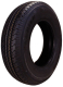 Kenda K371 Bias Trailer Tire, 4.80/4.00-8, LR …