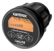 LINKLITE BATTERY MONITOR - Xantrex