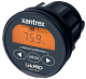 LINK PRO BATTERY MONITOR - Xantrex