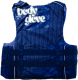 MYSTIC WOMENS PFD BLUE L - Sport Dimension
