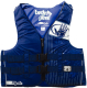 MYSTIC WOMENS PFD BLUE S - Sport Dimension