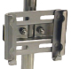 Stanchion Mount Anchor Bracket - Windline Mar …