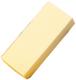 Pva Sponge - Shurhold