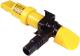 Supersub 1100 GPH Auto Bilge Pump 12v -Whale Water Systems
