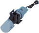 Supersub 500 GPH Manual Bilge Pump 12v -Whale Water Systems