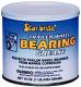 Grease-Wheel Bearing 1lb Can - Star Brite