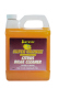 Org Citrus Bilge Cleaner Gal - Star Brite