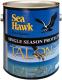 Talon Antifoulant Dark Blue Gl - Sea Hawk