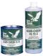 Alumi Chrome Qt - Sea Hawk