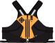 Canoe & Kayak Life Vests, Jackets & PFDs