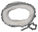 Anchor Chain Rode (New England Ropes)