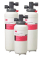 Boat Water Filters & Treatment Systems
