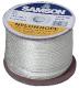 Solid Braid Nylon (Samson)