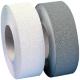 Textured Vinyl Traction Tape (Incom)