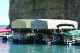 DuraLift Boat Lift Canopy Covers