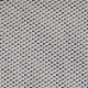 """Fiberglass Cloth 3.7 Oz X 50"""" Roll /76Lb - Spectrum Color"""