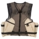 Comfort Series™ Mesh Sportsman's Vests (Stearns)