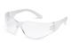 Spectrum Color Safety Glasses