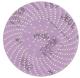 Purple Clean Sanding Hookit™ Discs 360l (3m Marine)