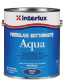 Fiberglass Bottomkote®</Sup> Aqua (Interlux)