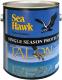 Talon™ Antifouling (Seahawk)