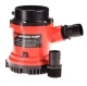 Bilge Pump 1600 GPH 24v- Johnson Pump