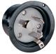 30 AMP INTERIOR - Actuant Electrical