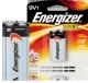 9V ALKALINE BATTERY IND - Energizer
