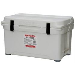 35 Quart Cooler - Engel Usa