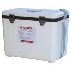 ENGEL DRY BOX 30QT - Engel Usa