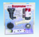 OXYGENATOR KIT 25# BAIT - Rule