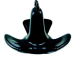 12# BLACK RIVER ANCHOR - Marpac