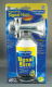 8 oz Handheld Air Horn - Marpac