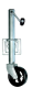 1000 lb.Zinc Swivel Trailer Jack - Marpac