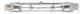 150-T3QCL-12V QUARTZ LMP - Ushio America, Inc. - Ushio America Inc.